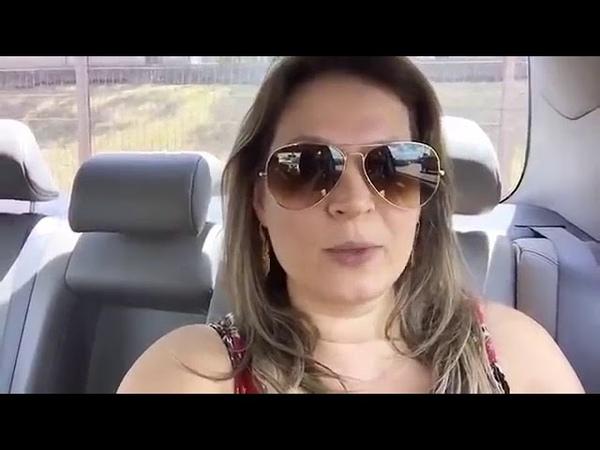 Joice em 2016: Maia é pior do que o PT
