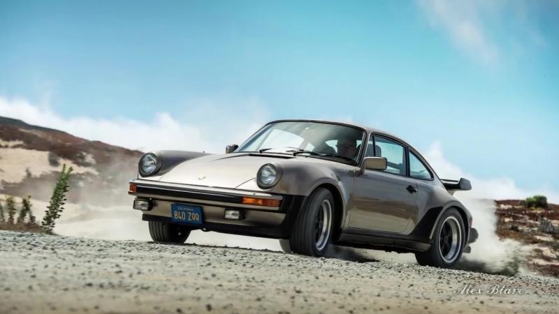 Porsche 911 Turbo S,GT2 RS ⁄ ПОРШЕ НАНОСИТ ОТВЕТНЫЙ УДАР! УНИЗИТЬ ГИПЕРКАРЫ؟ЛЕГКО!