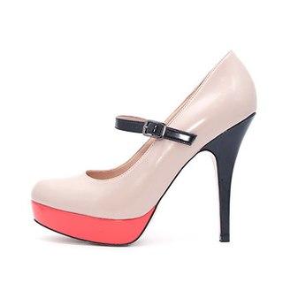 Обувь Центро Каталог