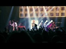 Hanoi Rocks - Fashion - Live In Finland - 2009