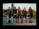 Nemesis Uprising Official Video 2017