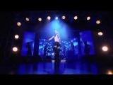 Violetta 2 : Людмила и другие поют