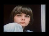 vlc-pesnja-2-2018-10-08-02-h-Гостья из будущего-3-seriya-1984-god-film-made-sssr-qqq-scscscrp