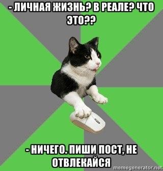 http://cs410220.userapi.com/v410220910/e21/GhA-eOjM8cs.jpg