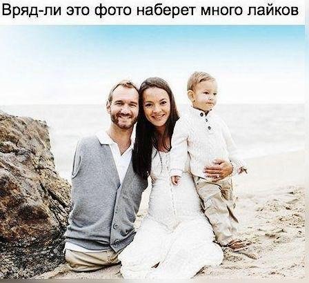 Фото №456266077 со страницы Тамары Лобунец