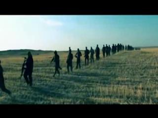 Иракское общество мира против ИГИЛ - Песня о победе