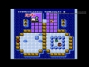 GameCenter CX 149 - Kickle Cubicle (engsub)