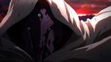 Break Blade Сломанный Меч QUINTINO R3hab &amp Quintino - Freak (VIP Remix) AMV anime MIX anime REMIX