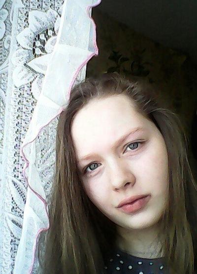 Ангелина Кузнецова, 30 сентября , Казань, id136979458