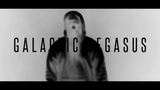Galactic Pegasus - The Looking Glass (Official Music Video)