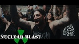 MADBALL - Freight Train (OFFICIAL VIDEO)