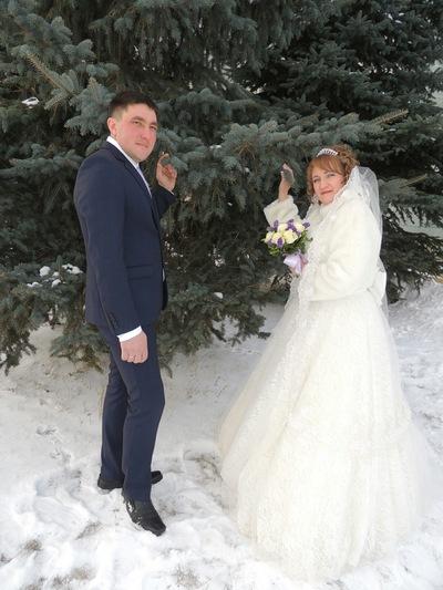 Фларид Аминов