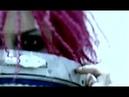 Zilch ELECTRIC CUCUMBER PV Album 3.2.1 ver.