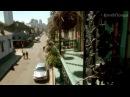 «Служба криминальных расследований ВМС: Новый Орлеан» (2014 – ...): Трейлер (сезон 1 русский язык) / kinopoisk/film/838482/