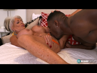 2017-09-14 - sally d`angelo - more big, black cock for super-stacked sally