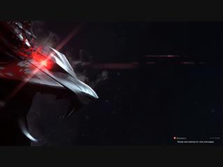 Вселенная Ведьмака: Thronebreaker / Кровная Вражда