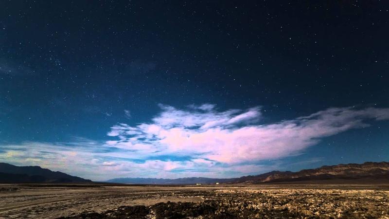 Death Valley - a short film