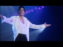 Michael Jackson Will You Be There Live in Bucharest 1992 HD BBC VERSION