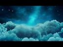 Seven Month ft Junior Paes Night Away Original mix