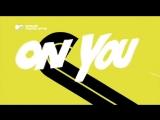 #MTVRU Major Lazer ft. PARTYNEXTDOOR x NickiMinaj - Run Up