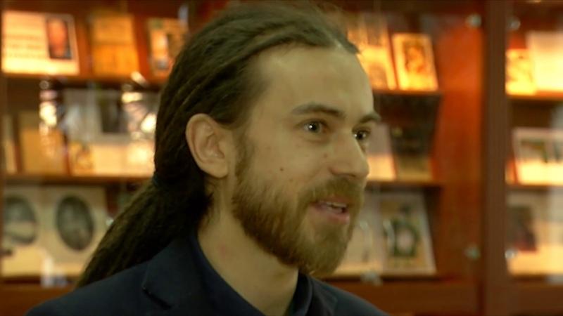 «У меня свой путь» интервью Децла, которое вы не видели