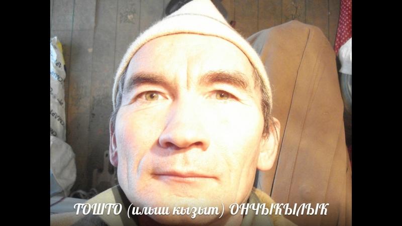 15 февраля 2013 эр 9 шагат 16 минут Свердловски_Тюменьски_Челябински велне. vk.com/video138772802_456239963.