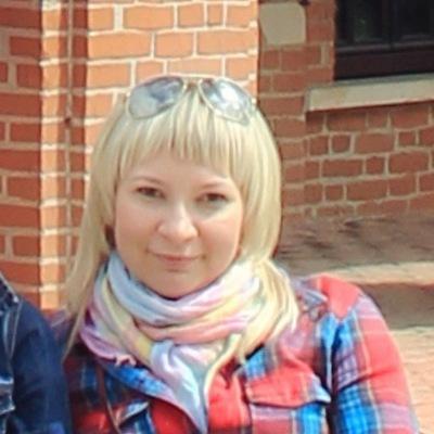 Фото телок тимохина татьяна валерьевна гулькевичи фото людмилы