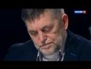 """Поэзия Гавриила Державина (Иван Есаулов).  """"Игра в бисер"""" С Игорем Волгиным."""