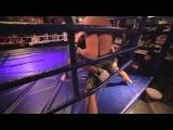 Рейтинговый бой: Раджабов Шамиль vs Мусаев Алихан