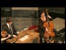 Le Festival de Musique Baroque de Lyon La Petite Bande Sigiswald Kuijken