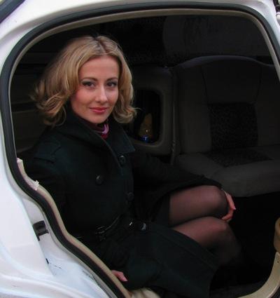Евгения Ибрагимова, 11 ноября , Соликамск, id127141052