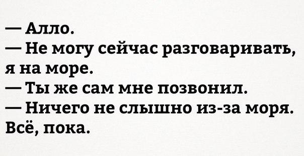 Фото №456267725 со страницы Валерии Андреевой
