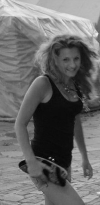 Valeria Ruban, 10 июня , Харьков, id166415031