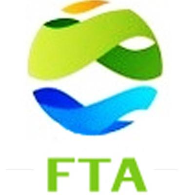 Fta Medical