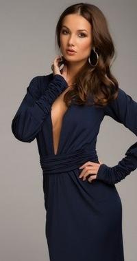 Сайт платьев 1001 dress