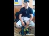 Доберман опровергает слухи о своей гибели новости Украины АТО ЛНР ДНР 14 08 2014