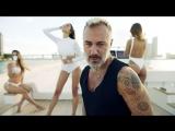 Премьера! Gianluca Vacchi - Trump-It (танцующий миллионер)
