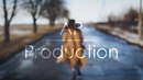 AP Production - Spring (Music: The XX - Reconsider)