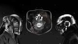 Daft Punk - Beyond (Darkside Remix) Nicolas Jaar &amp Dave Harrington