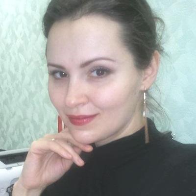 Ольга Котлярова, 11 апреля 1979, Екатеринбург, id41329183