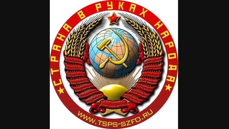 Утро 13 февраля в г Нерчинск вышел посмотреть окрестности