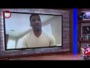 Кевин Ли - Я уничтожу Хабиба, Экс боец Bellator арестован по обвинению в убийстве, Турнир FNG 87....mp4