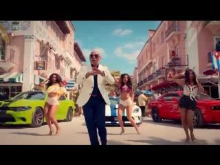 Pitbull__J_Balvin_-_Hey_Ma_ft_Camila_Cabello_Spanish_Version__The_Fate_of_th.mp4