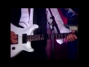 Smokie Youre So Different Tonight 15 08 1992 Live at Musik liegt in der