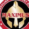 Maximus Fight Team