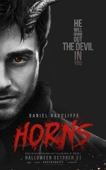 Horns (2013) - Subtitulada