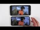 [ProTech] Что нужно знать про размеры дисплеев iPhone? Какой размер iPhone выбрать?