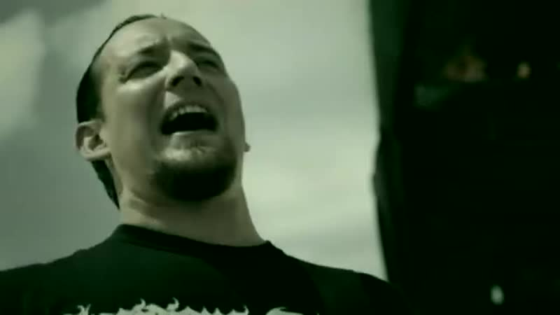 Volbeat - Heaven Nor Hell