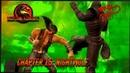 Story Mode ◄ Mortal Kombat 2011 ► Chapter 15 Nightwolf