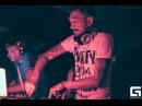 DJ PRomo-tech - moto kross07.09.2013